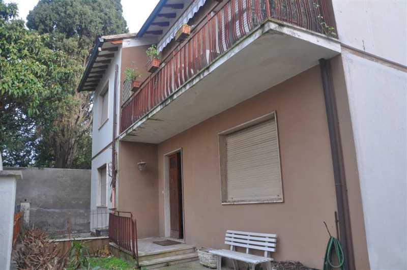 villa singola in vendita a cecina foto2-73126770