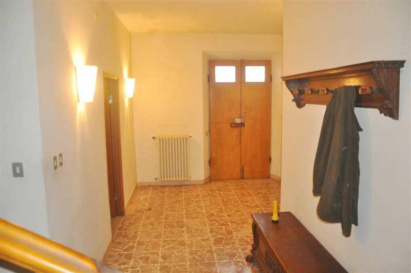 villa singola in vendita a cecina foto3-73126770