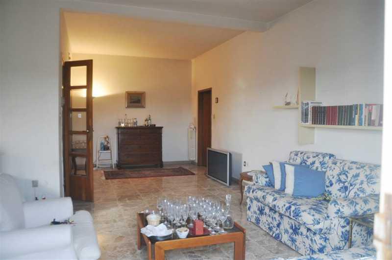 villa singola in vendita a cecina foto4-73126770