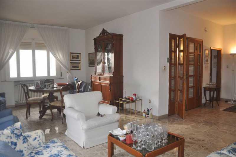 villa singola in vendita a cecina foto5-73126770