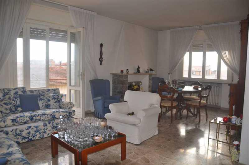 villa singola in vendita a cecina foto6-73126770
