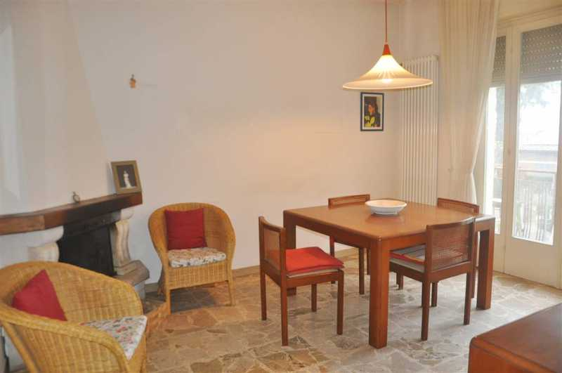 villa singola in vendita a cecina foto7-73126770