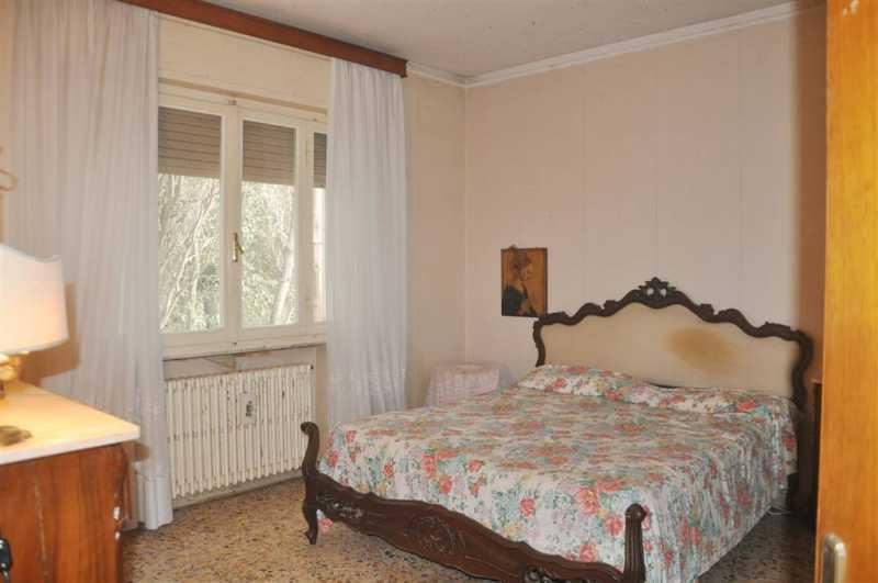 villa singola in vendita a cecina foto9-73126770