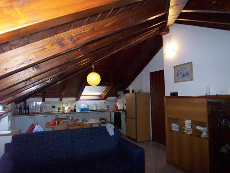 appartamento in vendita a san bernardino verbano bieno foto2-73149198