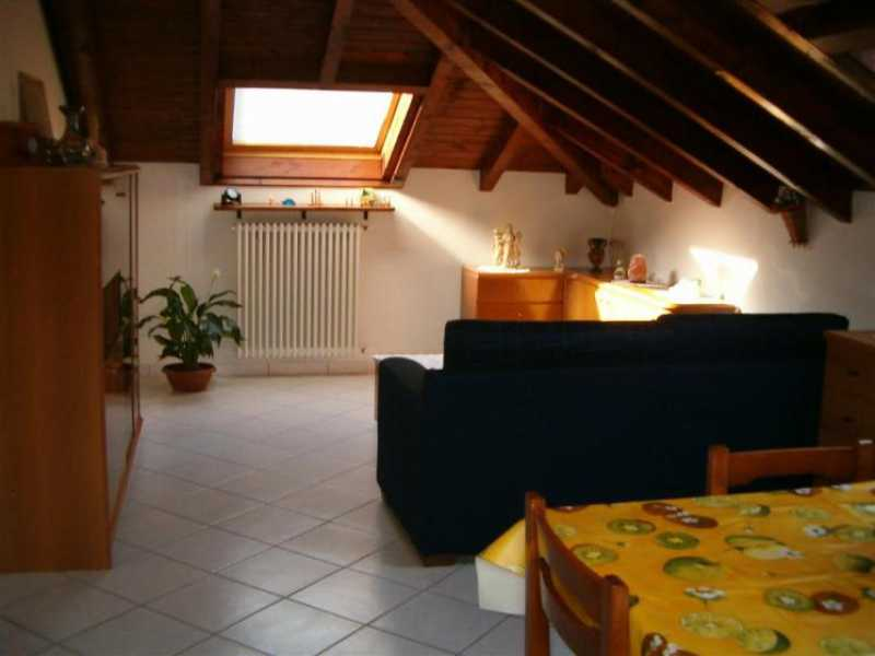 appartamento in vendita a san bernardino verbano bieno foto3-73149198