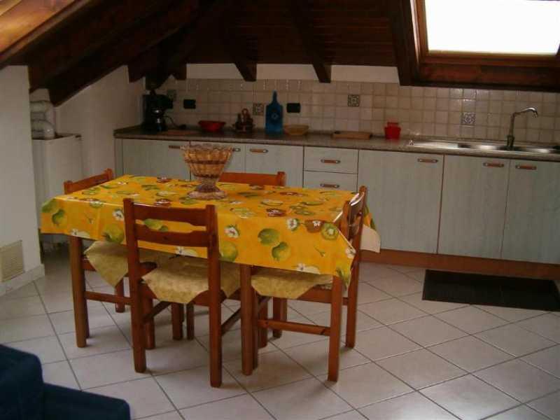 appartamento in vendita a san bernardino verbano bieno foto4-73149198