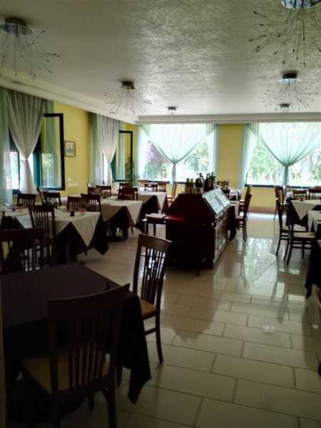 ristorante in vendita a san benedetto po foto3-73149511