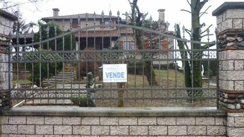 villa singola san giorgio foto1-73149785