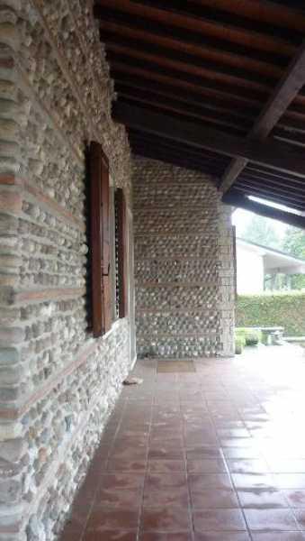villa singola in vendita a san giorgio di mantova foto3-73149785