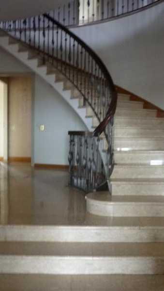 villa singola in vendita a san giorgio di mantova foto4-73149785