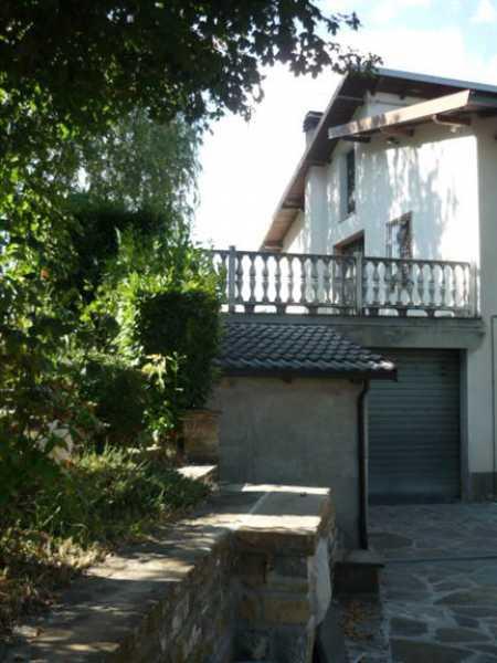 casa semi indipendente in vendita a montefiorino foto2-73152332