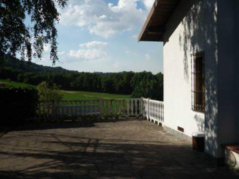 casa semi indipendente in vendita a montefiorino foto3-73152332