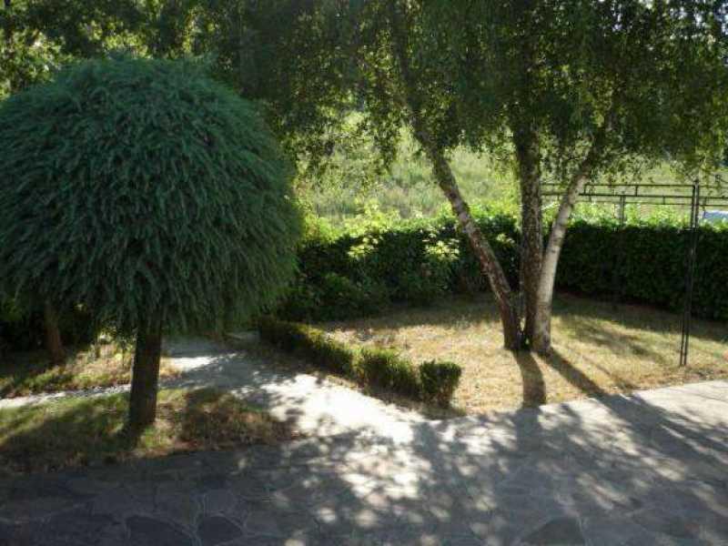 casa semi indipendente in vendita a montefiorino foto4-73152332
