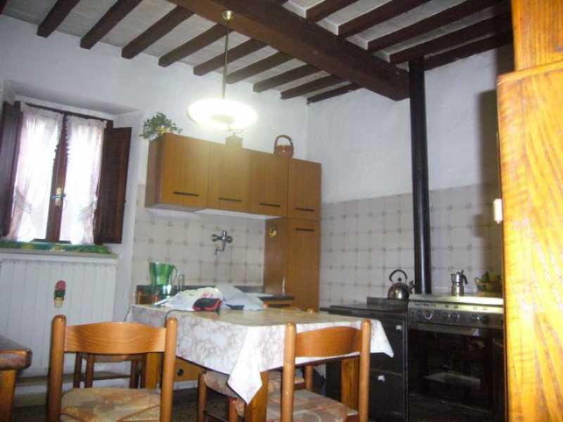 appartamento in vendita ad arcidosso montelaterone foto2-73152720