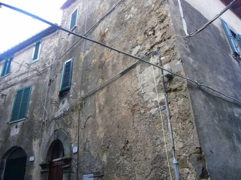 appartamento in vendita ad arcidosso montelaterone foto3-73152720