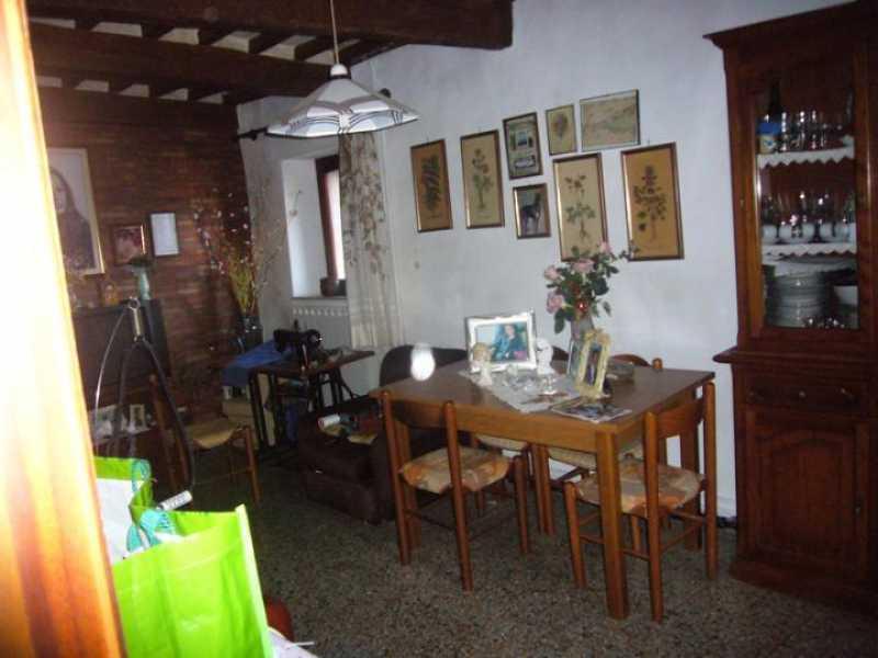 appartamento in vendita ad arcidosso montelaterone foto4-73152720