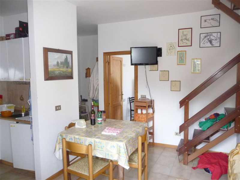 appartamento in vendita a seggiano pescina foto4-73152876