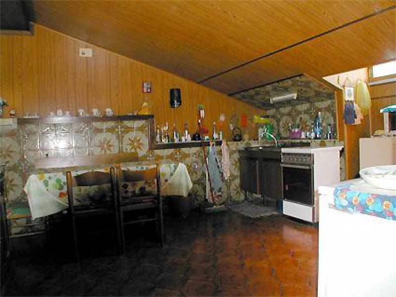appartamento in vendita a castel del piano foto3-73152904