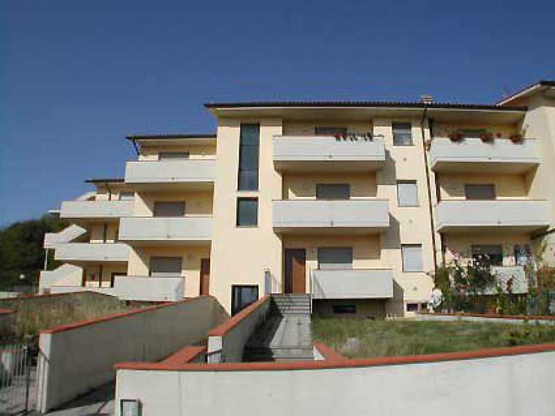 appartamento frazioni monticello amiata foto1-73152913