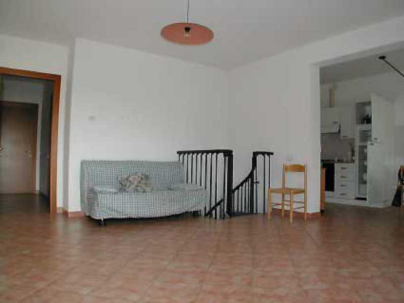 appartamento in vendita a cinigiano frazioni monticello amiata foto2-73152913