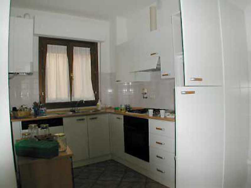 appartamento in vendita a cinigiano frazioni monticello amiata foto3-73152913