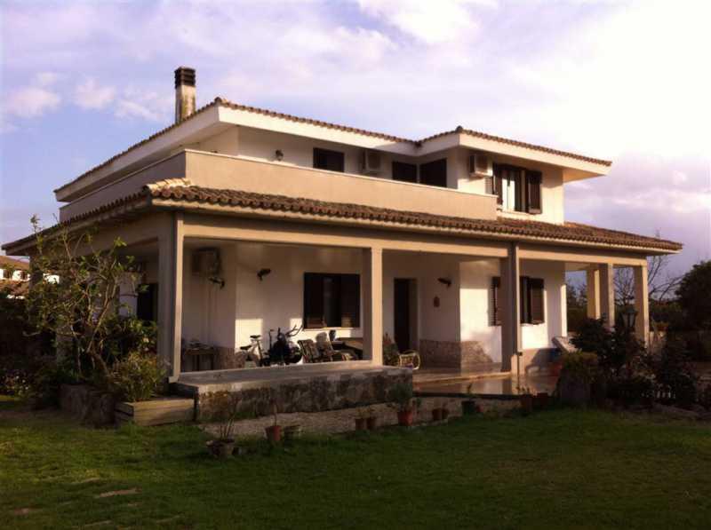 villa sicilia 7 persone foto1-73153540