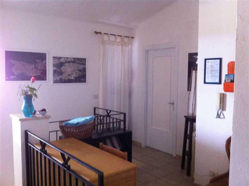 villa singola in affitto a siracusa cassibile foto4-73153540