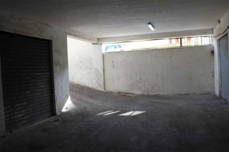 box posto auto in vendita a siracusa tica tisia foto3-73153568