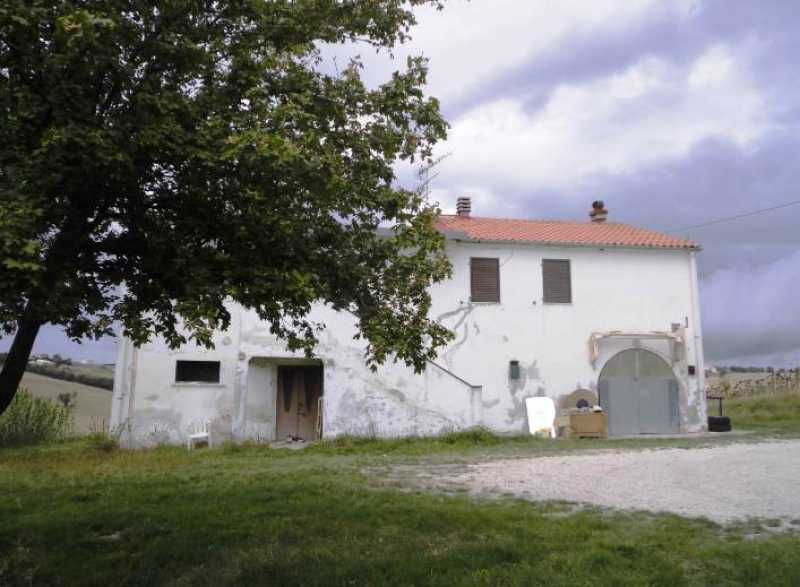 casa indipendente senigallia s silvestro ancona foto1-73153984