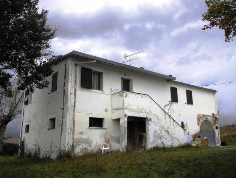 casa indipendente in vendita a senigallia san silvestro foto4-73153984