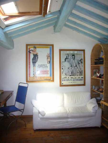 appartamento in vendita a campo nell`elba marina di campo foto2-73154138