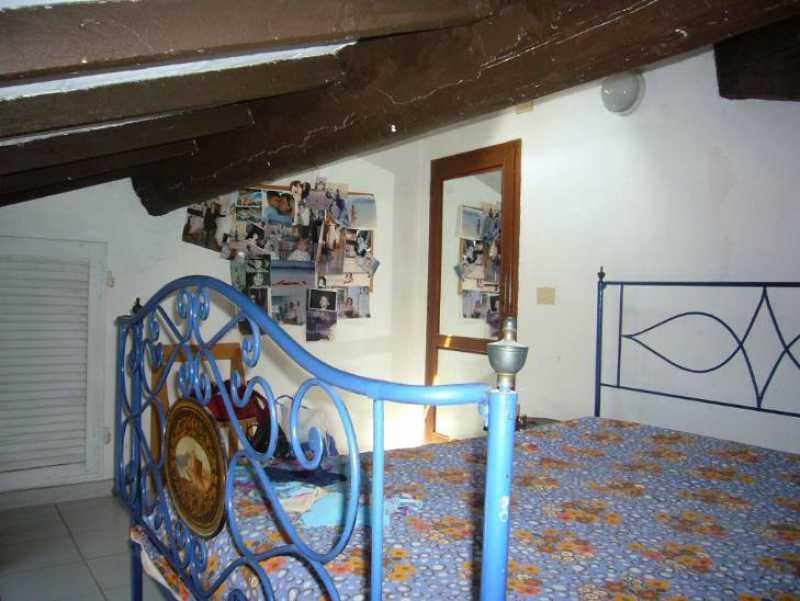 appartamento in vendita a campo nell`elba marina di campo foto3-73154138