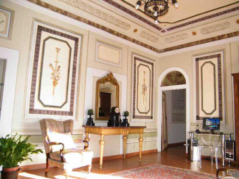 villa singola in vendita a carmignano foto2-73154580
