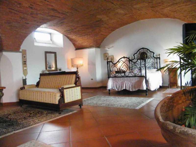 villa singola in vendita a carmignano foto3-73154580