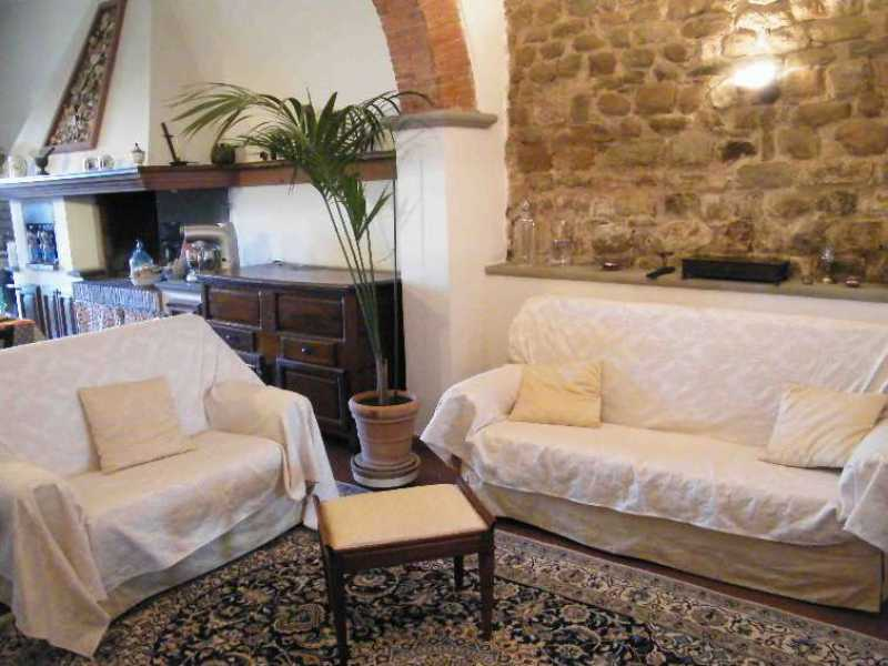 villa singola in vendita a carmignano foto4-73154580