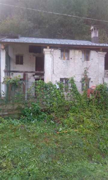rustico casale corte in vendita a feltre foto2-73154884