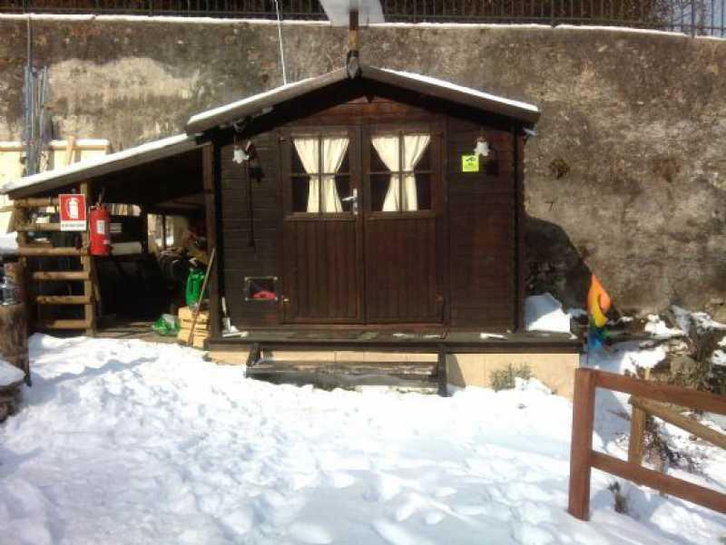 appartamento in vendita a valgreghentino foto2-73157341