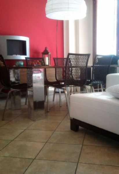 appartamento in vendita a valgreghentino foto3-73157341