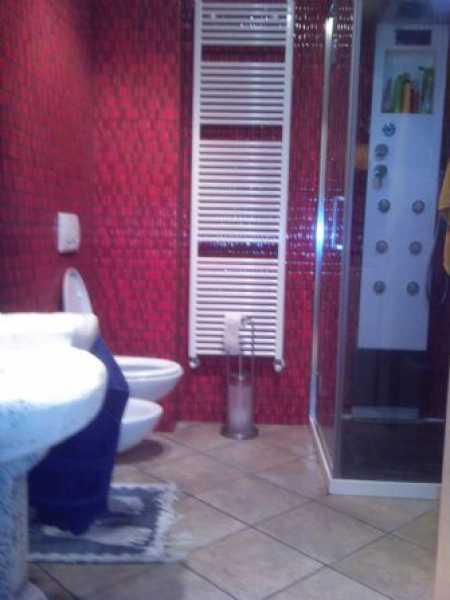 appartamento in vendita a valgreghentino foto4-73157341