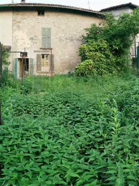 rustico con terreno lecco vendita foto1-73157402