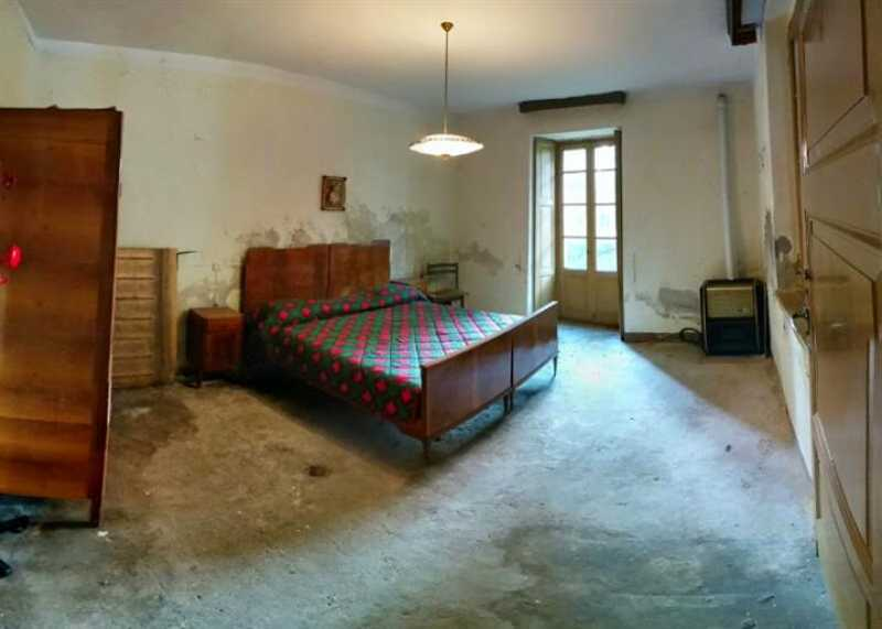 rustico casale corte in vendita a vercurago foto4-73157402