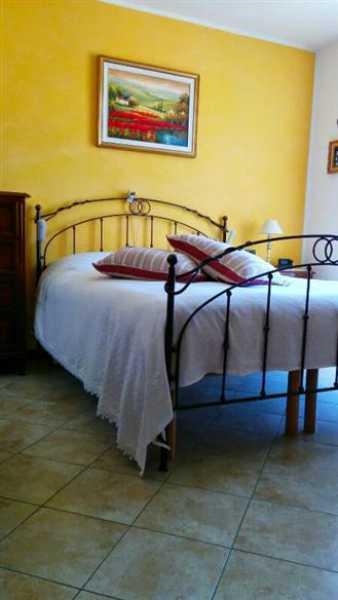 appartamento in vendita a caprino bergamasco sant`antonio foto4-73157404