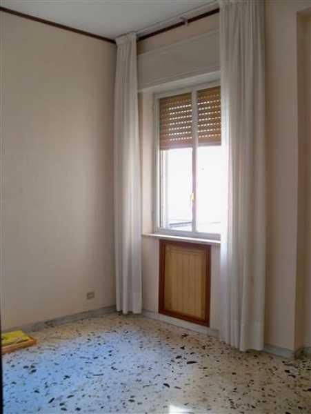 appartamento in vendita a caltanissetta margherita degli orti n colajanni niscemi foto4-73160406