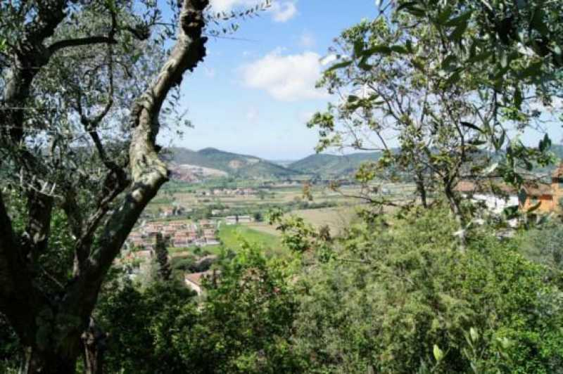 casale montagna ristrutturato vendita foto1-73162022
