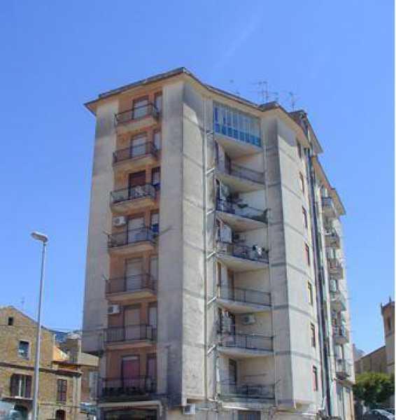 appartamento naro foto1-73162293