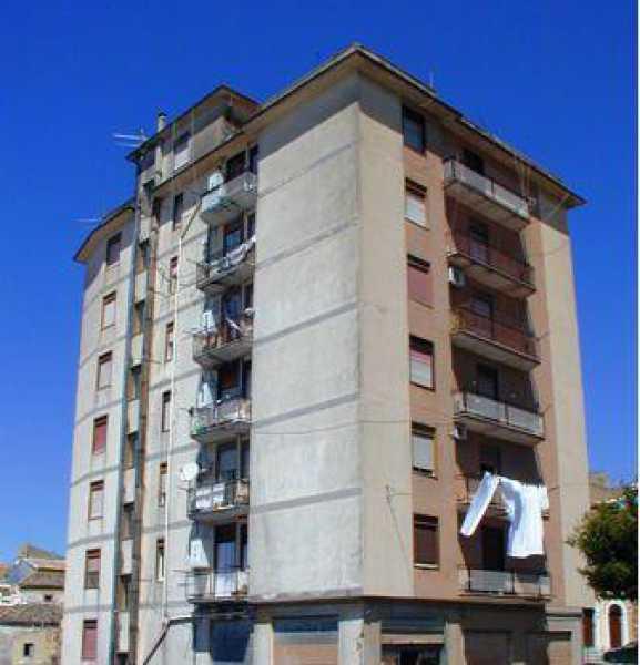 appartamento in vendita a naro foto2-73162293
