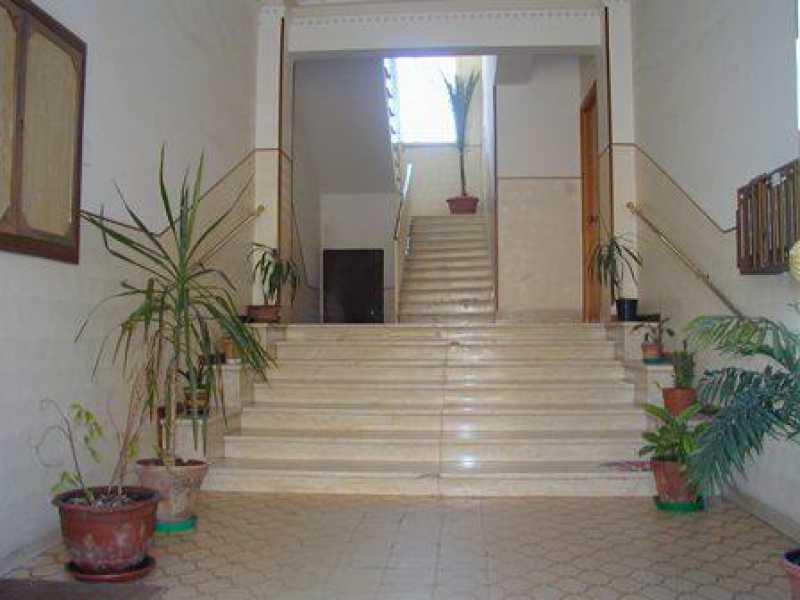 appartamento in vendita a naro foto4-73162293
