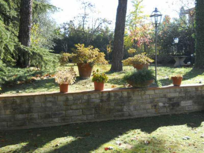 villa singola in vendita a sesto fiorentino querceto foto2-73164423