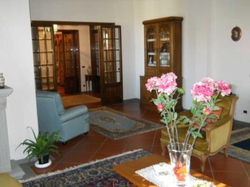 villa singola in vendita a sesto fiorentino querceto foto3-73164423