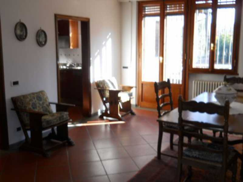 villa singola in vendita a sesto fiorentino querceto foto4-73164423